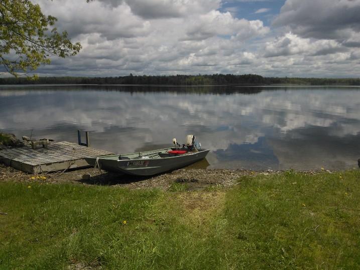 Old Town's new 'Predator' kayak a top-notch fishing platform