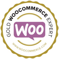 Hall Internet Marketing becomes first agency in New England to earn WooExpert Gold status.