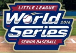US West champ Hawaii rolls by Canada for second win in Senior League World Series