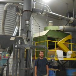 Maine companies nab clean power grants