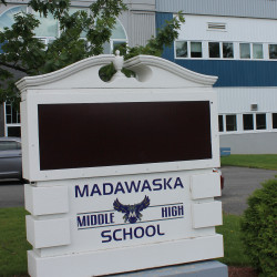 As many students in the St. John Valley return to school this week, voters in Madawaska have for the second time in two months rejected a proposed budget to pay for that education.