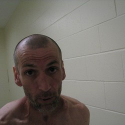 Sanford man accused of fleeing police on motorcycle