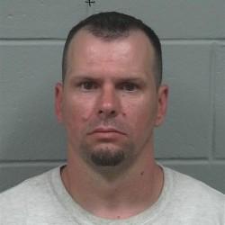 Gordon H. Smith, 39, of Brewer.