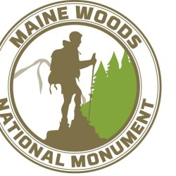 Zinke might recommend Katahdin monument be national park