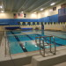 A plan to renovate Belfast Area High School that will go before voters this fall will keep the swimming pool intact.