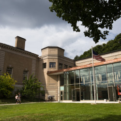 Bangor Public Library''s three-year, $9-plus-million renovation effort is finally approaching its conclusion and library officials plan to show it off during an open house from 3 to 7 p.m. on Wednesday.