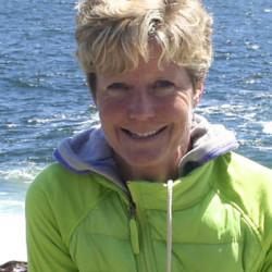 Beth Rand
