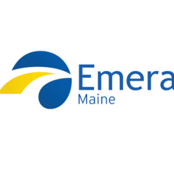 Central Maine Power alerts customers to payment scams