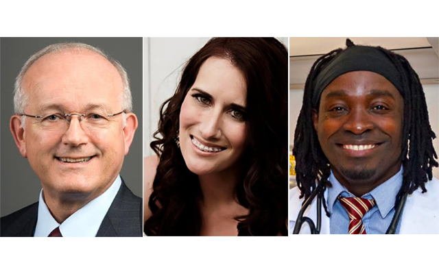 UMFK Alumni Association to host annual banquet, names honorees