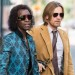 "Don Cheadle and Ewan McGregor star in ""Miles Ahead"" at The Grand Tuesday September 27th and Wednesday September 28th."