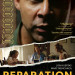 11-time award-winning film REPARATION premieres at Portland's Nickelodeon Sun Sept 25th, followed by a Q&A with the director. Get tickets @ http://bit.ly/RepPort
