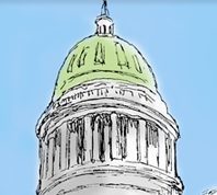 List of contested primaries for the Maine Legislature on Tuesday's ballot