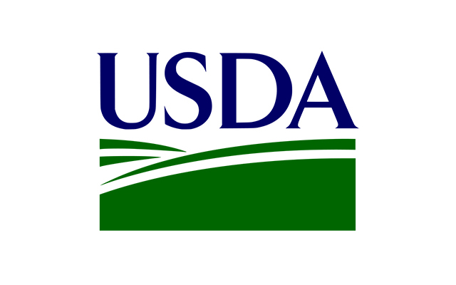 Agriculture Secretary Vilsack announces funding to improve rural housing