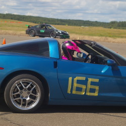 Loring hosting autocross events Aug. 20-21