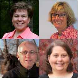 4 Mainers named finalists for national award to recognize math, science teachers