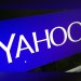 500 million Yahoo accounts hacked; what to do now