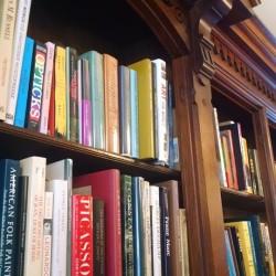 Novelist Ann Patchett, in Maine for Belfast reading, talks books, books and more books