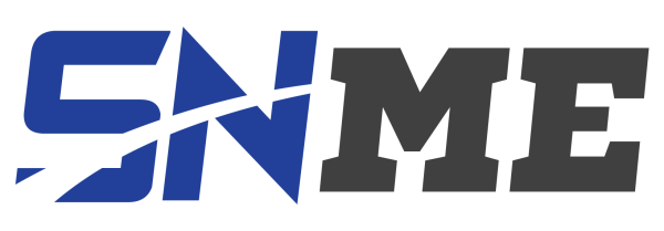 Bdn Sportsnet Maine Teaming Up To Live Stream High School Football