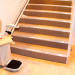 Stair lifts are among the home modifications older adults may need to stay where they live. Several states have considered bills that would give tax credits to residents who make their homes more accessible.