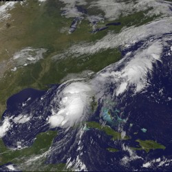 Fla. officials say 7 state deaths related to Debby