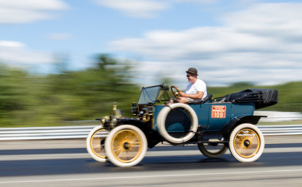 on friday at the winterport dragway the model t ford club of america. Cars Review. Best American Auto & Cars Review