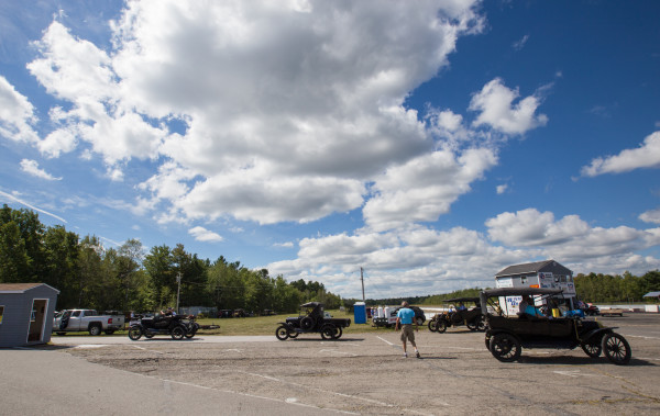 the model t ford club of america s down east chapter rolled into. Cars Review. Best American Auto & Cars Review