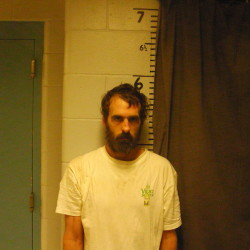 2nd suspect arrested in Maine bank robbery