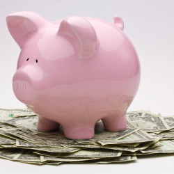 The idea that the world is awash in savings is a persuasive one. Too bad it may not be true.