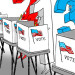 When it comes to election reform, ranked-choice voting a poor method to empower voters