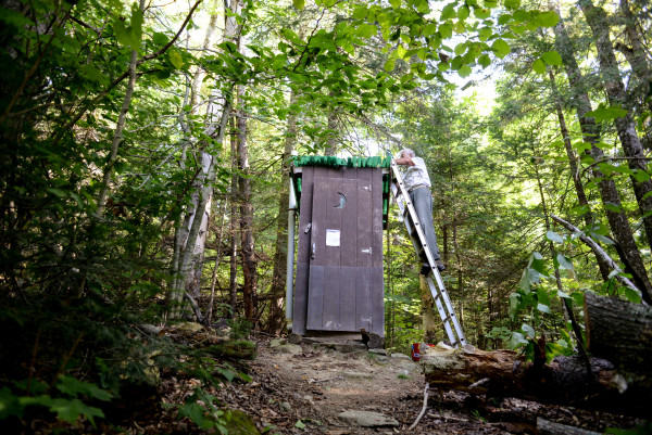 A privy problem: Maine group races to replace outhouses on ... on office plans, summer plans, bicycle plans, smokehouse plans, room plans, floor plans, boathouse plans, chicken coop plans, whimsical crooked playhouse plans, courtyard plans, barn plans, bunkhouse plans, wood plans, yard plans, shed plans, christmas plans, gardening plans, quail cage plans, composting toilet plans, attic plans,