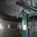 UMaine to tear down historic observatory, save 111-year-old telescope