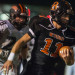 Watch live the Brewer-Skowhegan high school football game