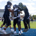 James Madison's big plays sink UMaine football team