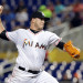 Marlins pitcher Jose Fernandez dies in boating crash
