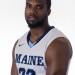 UMaine men's basketball team adds 'natural' playmaker