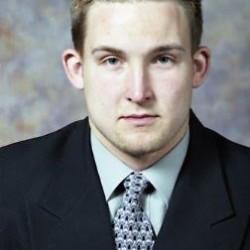 Jake Eaton