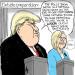 Debate prep 2016
