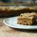 Pumpkin Pie Bars with Pecans