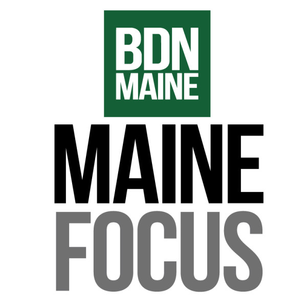 With No Explanation Maine Rejects Scarce Funds For Young People