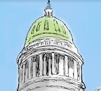 LePage said he had nothing to do with robocalls targeting GOP senators