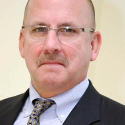 Timothy J. Dentry, MBA