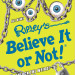 Five Maine stories featured in new Ripley's Believe It or Not! book