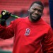That time David Ortiz admitted he didn't know where Maine is