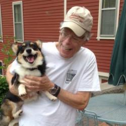 Veterans remember Bill Knight on social media
