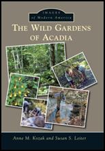 The Wild Gardens of Acadia