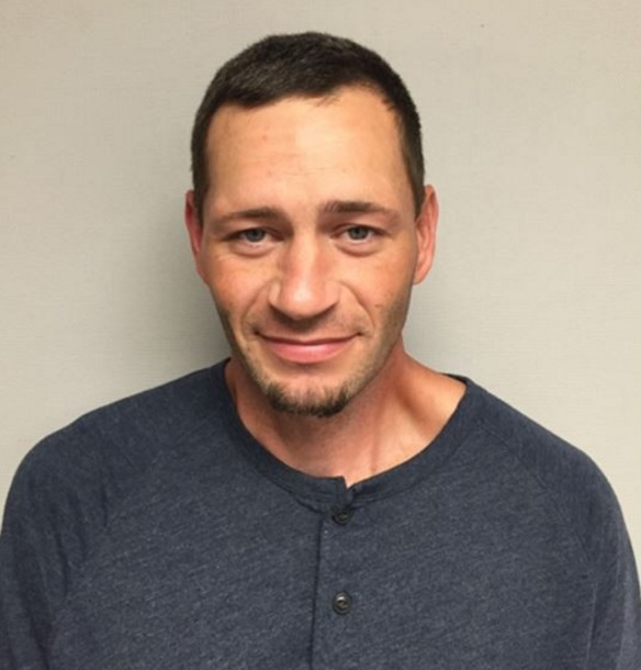 Police Find 2 Pounds Of Meth And Semi Automatic Weapons In: Maine Men Arrested After Police Find 20 Pounds Of Pot In