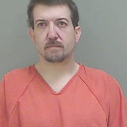 Sex offender accused of assaulting 8-year-old boy