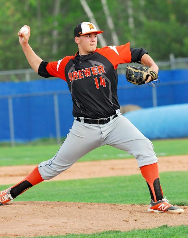 mpa panel develops pitch count proposal for high school baseball