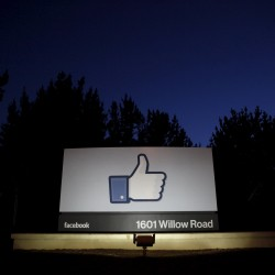 Facebook settles sponsored stories suit for $10M