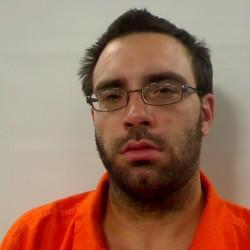 3 arrested in Westbrook, Maine, drug raid